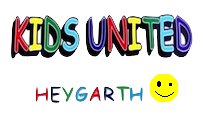 Kids United logo